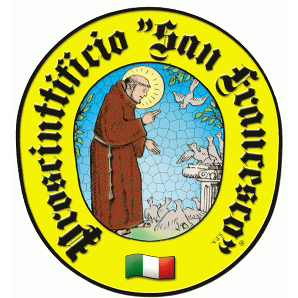 San_Francesco