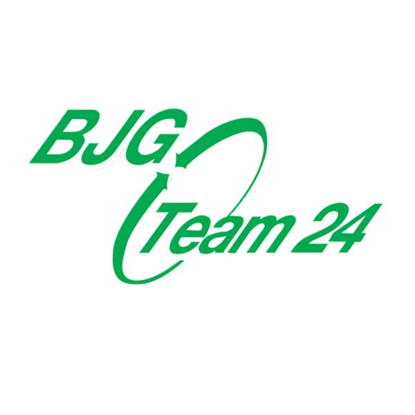 BJG TEAM 24